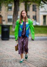 Oslo Fashion Week
