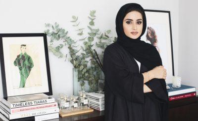 Yasmin Al Mulla