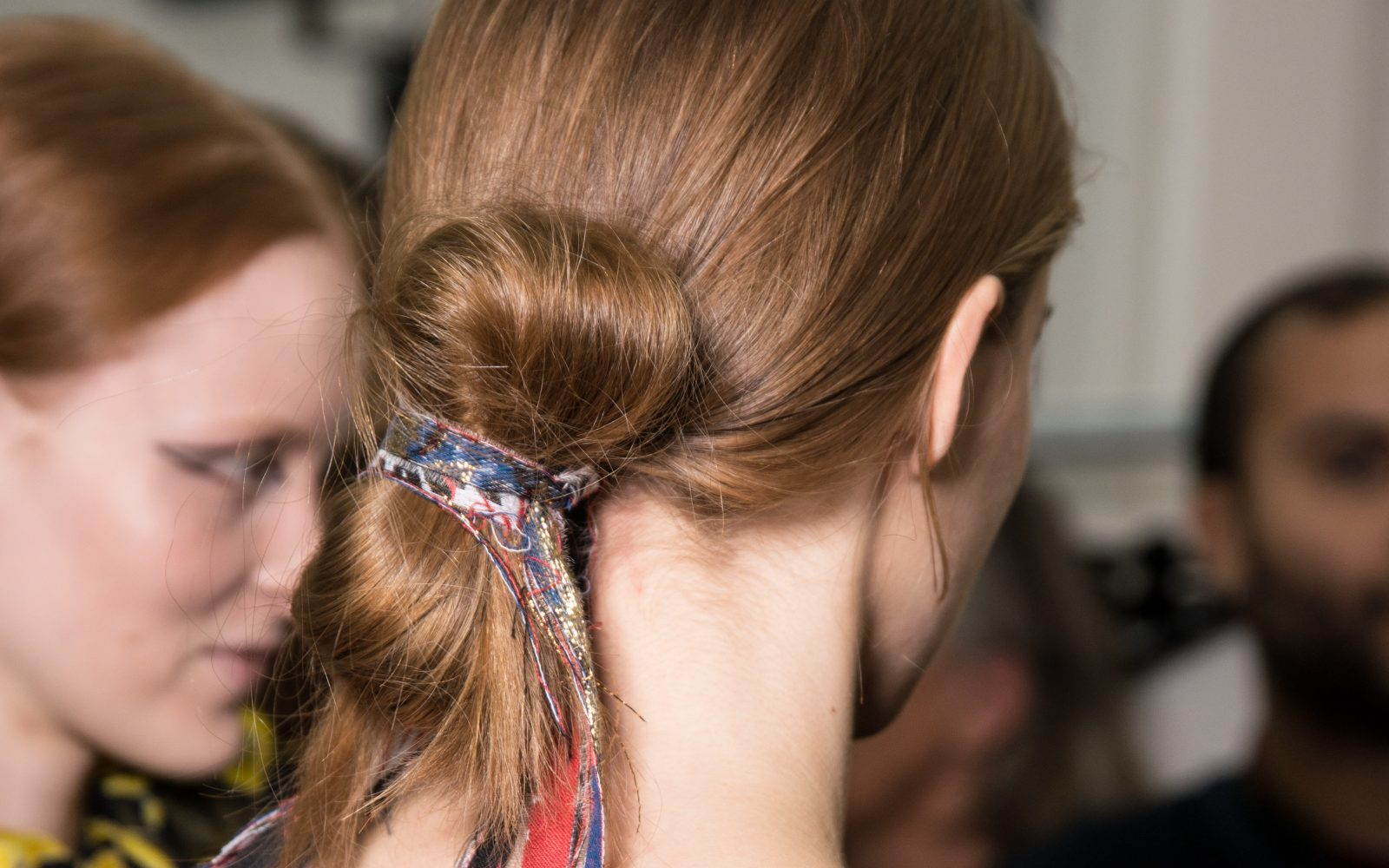 Hot Weather Hairstyles To Keep You Looking And Feeling Cool Beauty