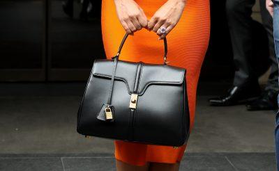 Celine 16 Handbag