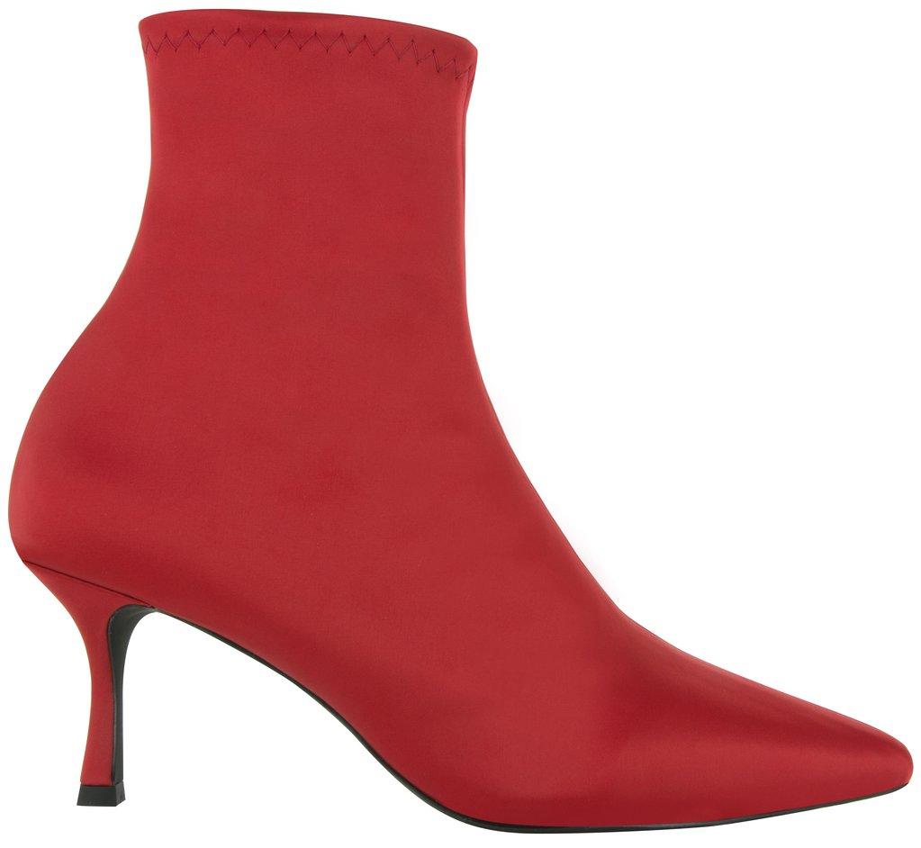 footwear trend