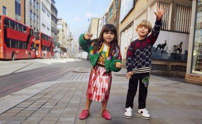 Mytheresa Kids