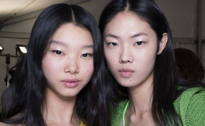 Skip-Care Is The Latest Korean Beauty Trend