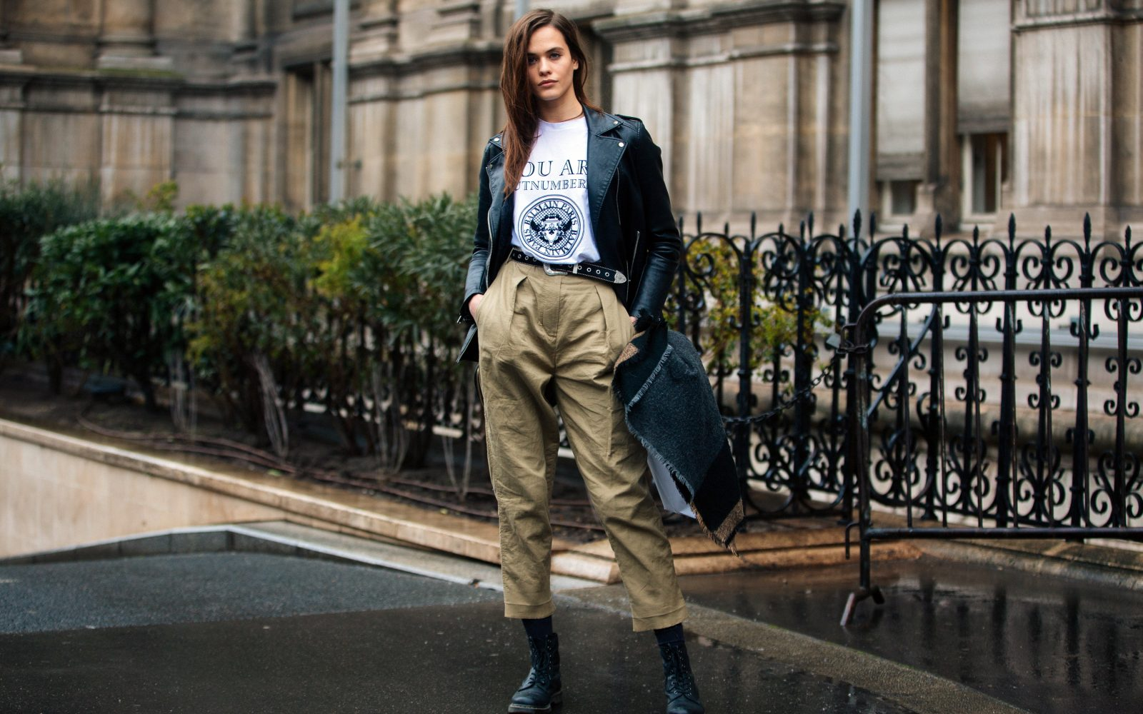 The Best Cargo Pants For All Occasions