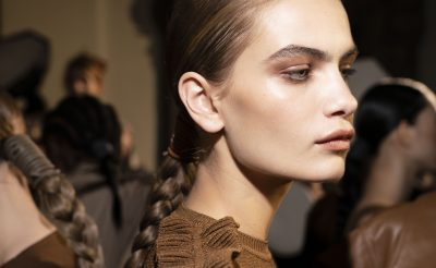 The Best Self-Tanners To Add A Golden Glow