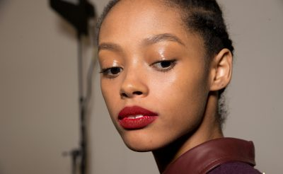 The Best Cranberry Inspired Lipsticks