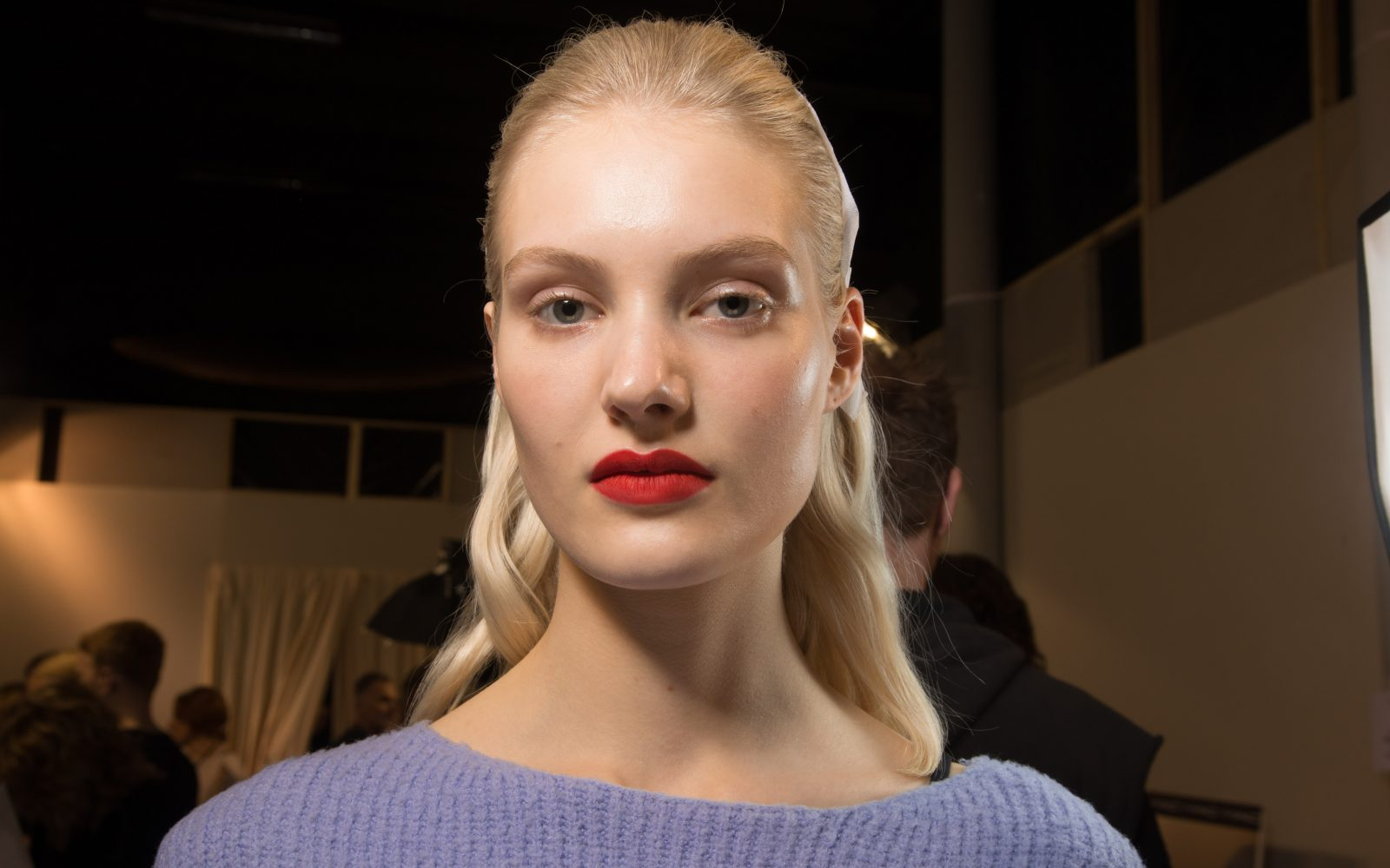 The Best Red Lipstick For Christmas