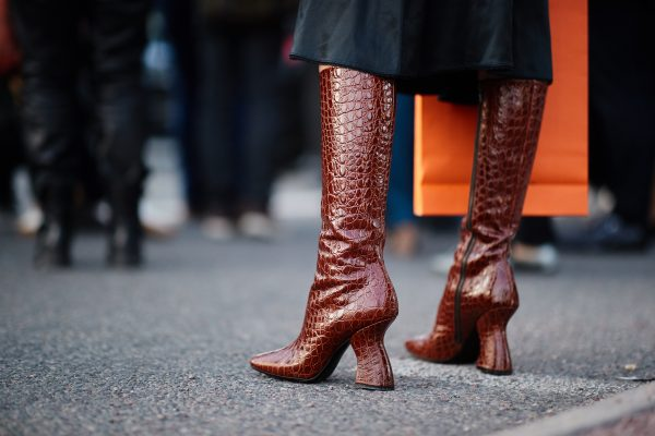 The Best Boots For Winter