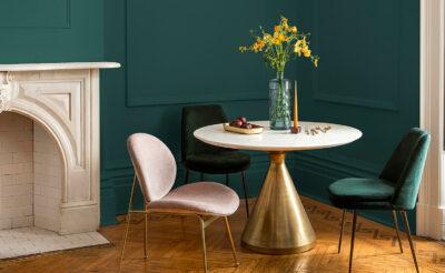 2019 Home Design Trends