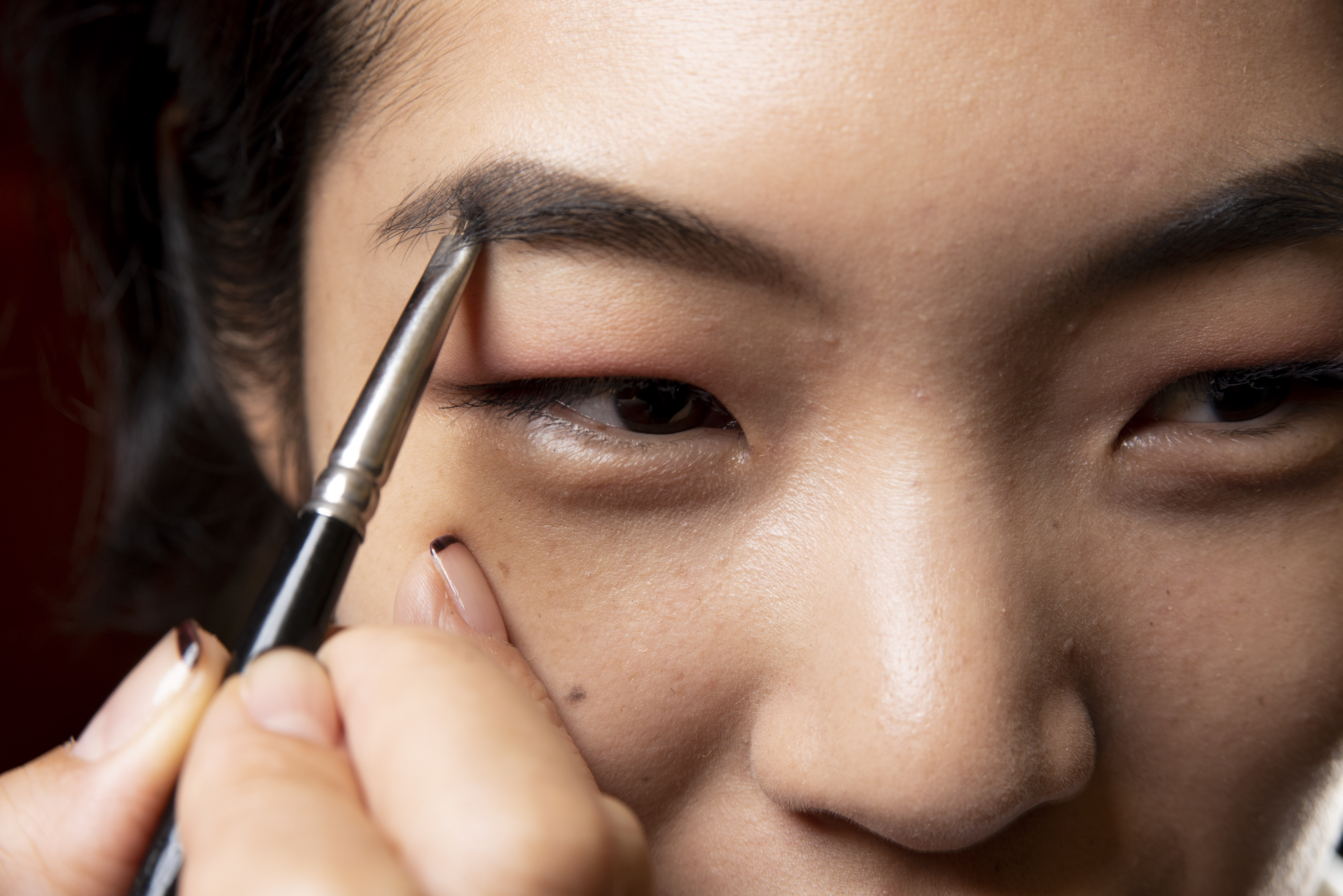 The Ultimate Guide To Achieving Perfect Eyebrows Beauty Mojeh