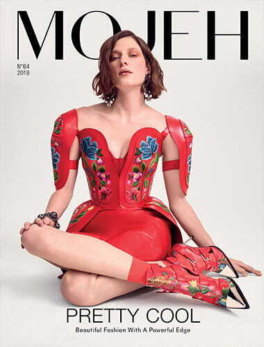 mojeh-magazine-issue64