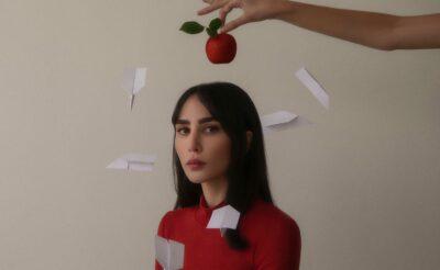 Dana Hourani