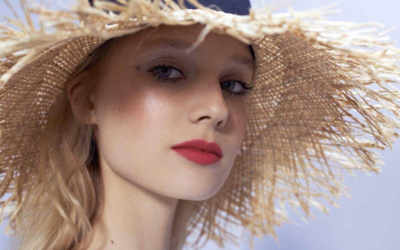 Summer Scent - Chanel