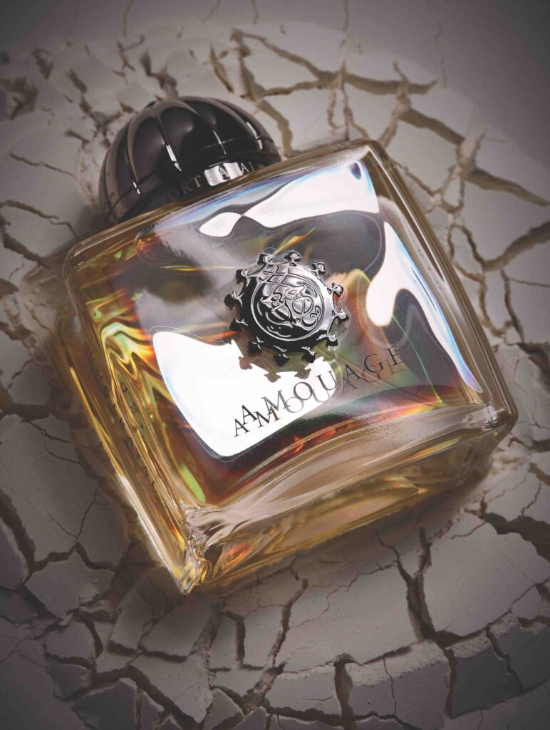 Portrayal Eau de Parfum for women, Amouage