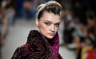 Nicolas Jebran Haute Couture A/W 2019/20