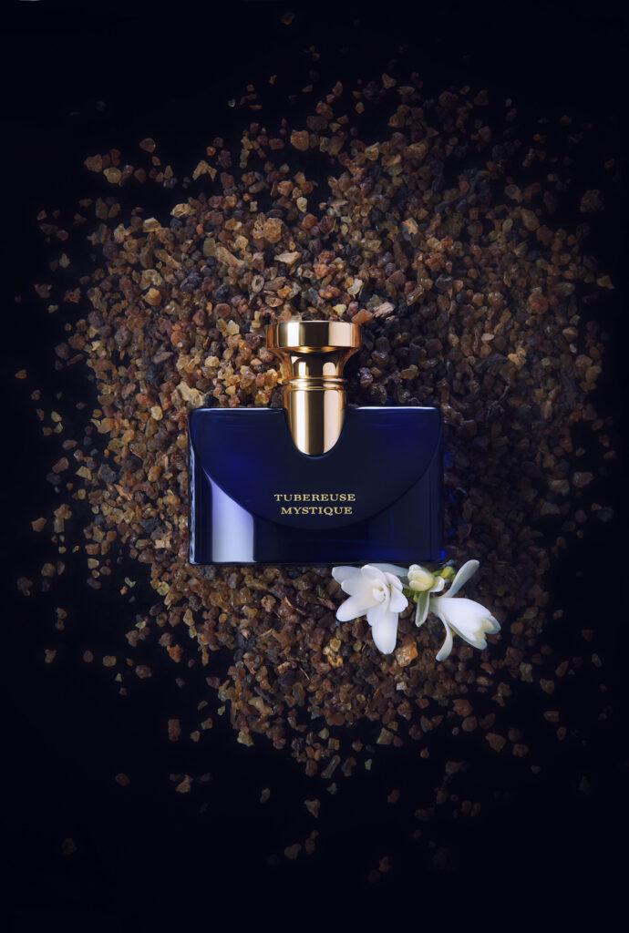 Tuberose Mystique fragrance