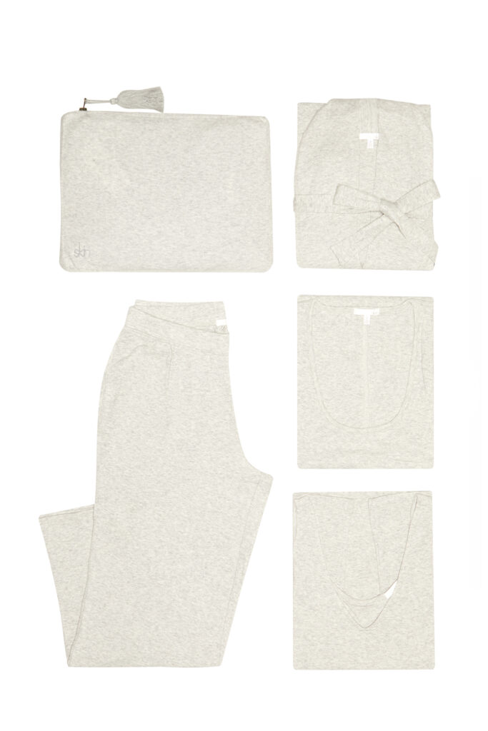 Skin-cashmere-set-at-MATCHESFASHION