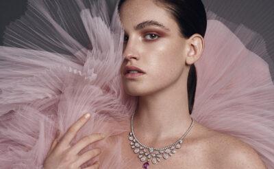 chaumet high jewellery