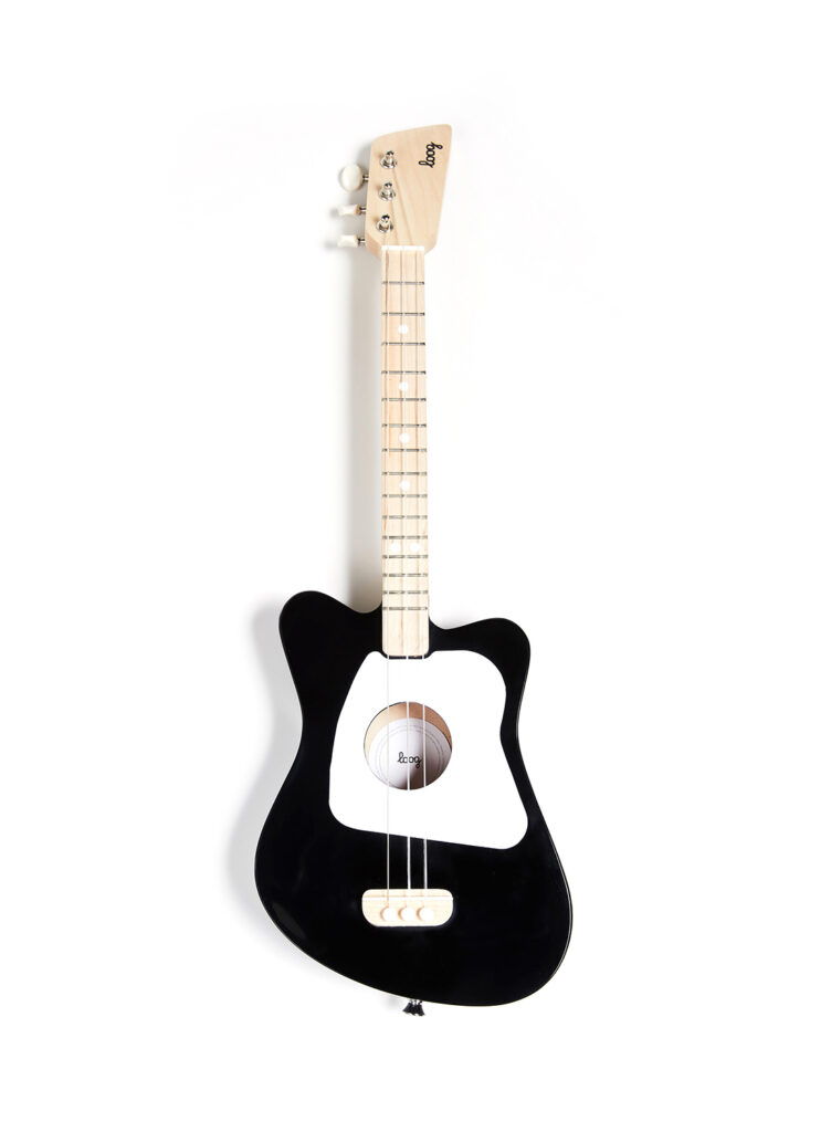 shopbop guitar gift