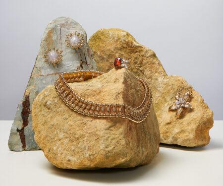 Valentine's Jewellery wish list