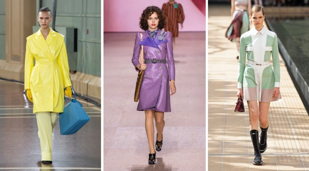 ss20 trend report
