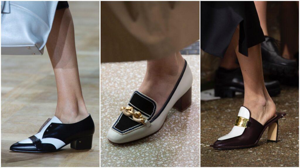 ss20 shoe