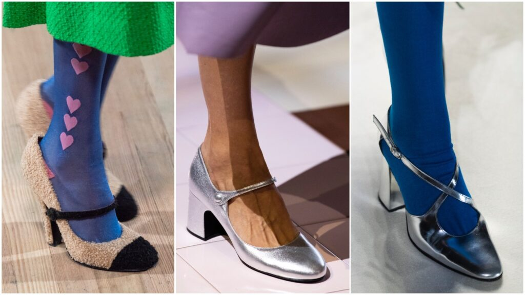 ss20 shoes