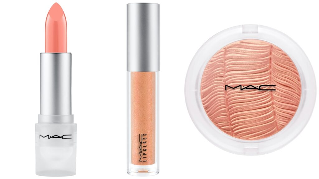 beauty launches