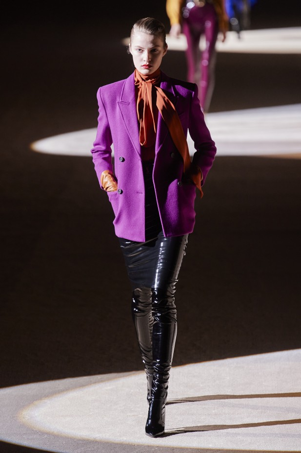 fashion covid-19