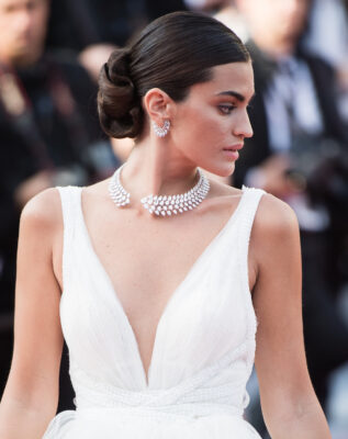 cannes 2019 jewellery