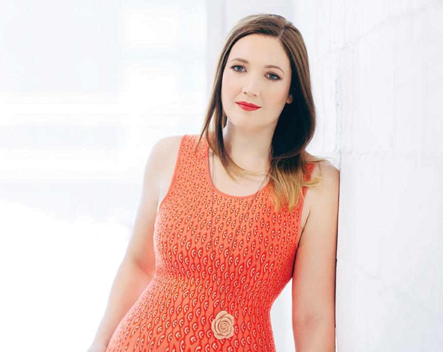Natasha Hatherall-Shawe