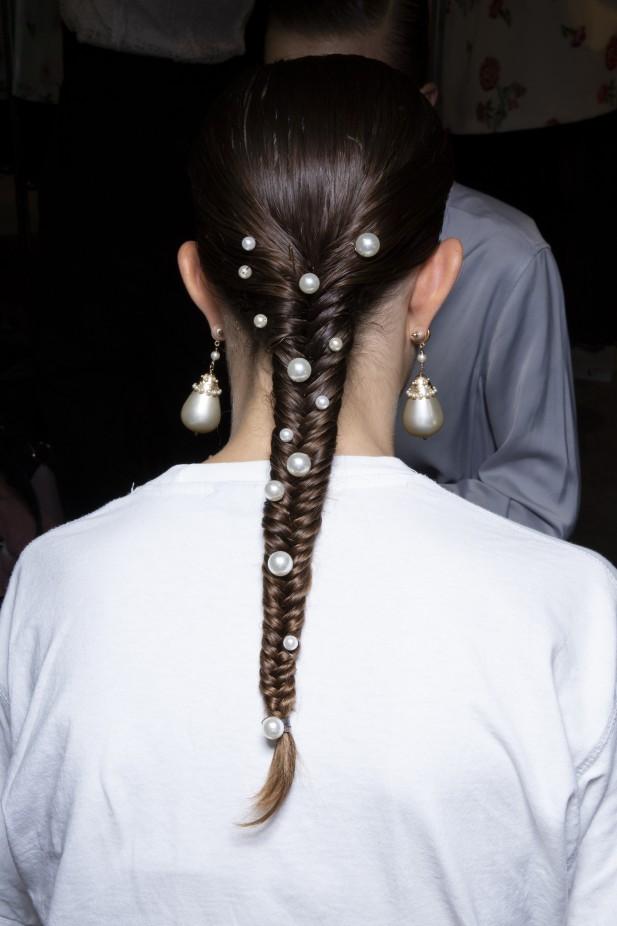 hair at-home