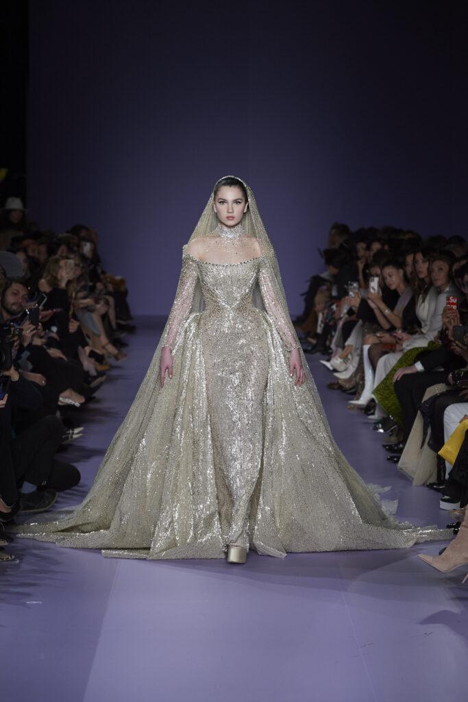 paris fashion week digital