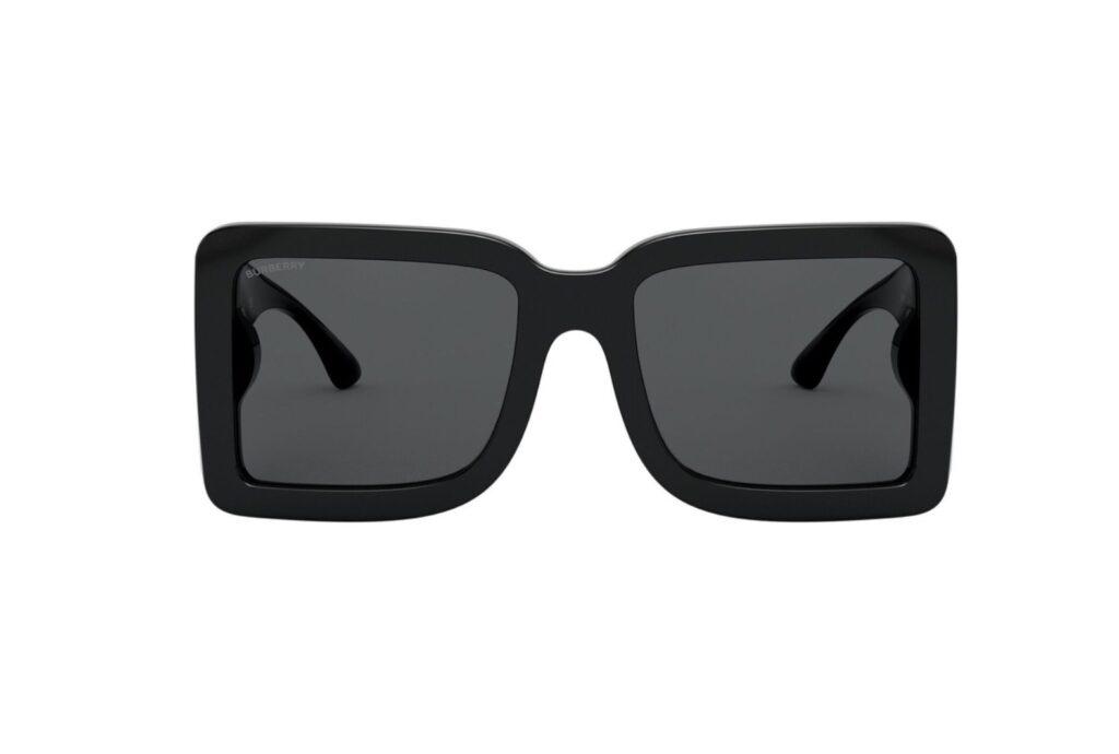 summer shades