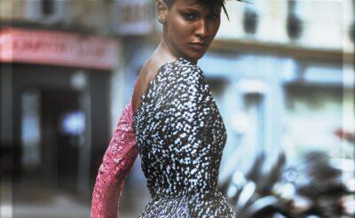 chanel haute couture dresses