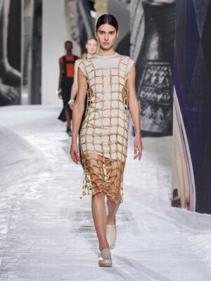Hermès ss21