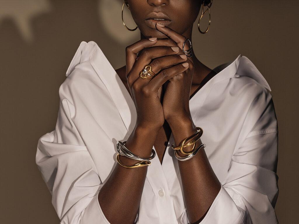 millennial jewellery