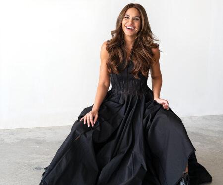 Samineh Safavi