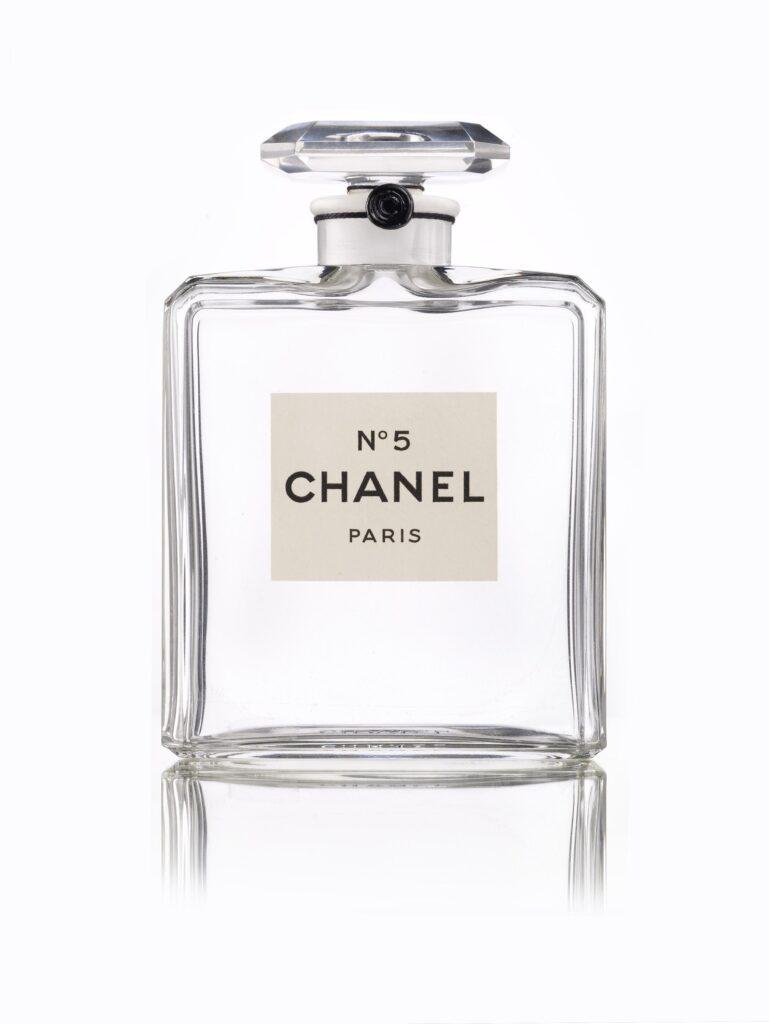 Chanel No5 Fragrance
