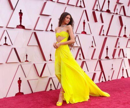 Oscars High Jewellery