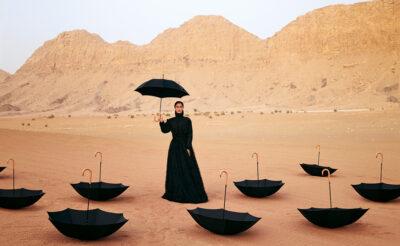 Middle East UAE