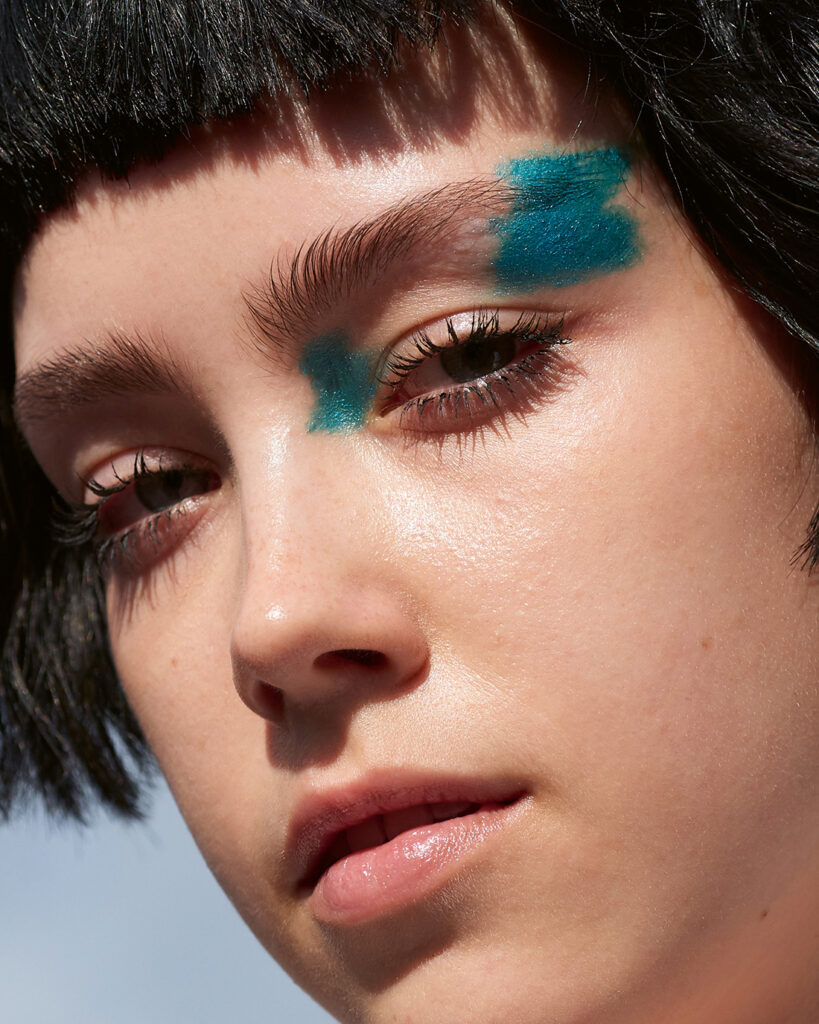 Byredo's SS21 makeup collection can boost your mental health