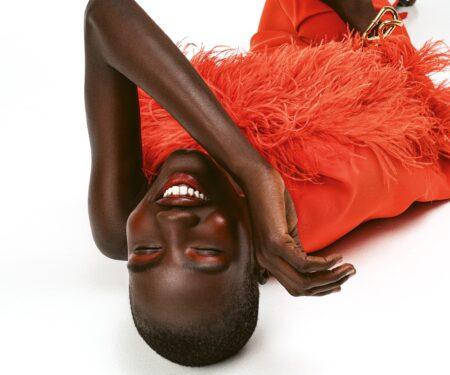 The Beauty Shoot: Bold Summer Makeup 101