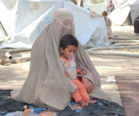 Help Afghanistan, Haiti, Lebanon
