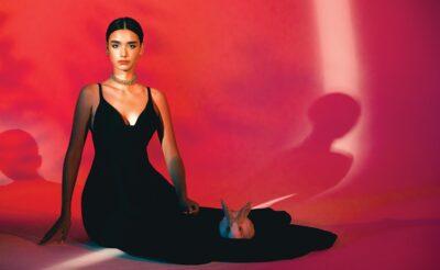 Dior, Maria Grazia Chiuri, AW21 ready-to-wear